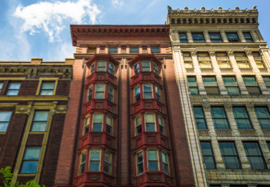 Random Cincinnati Image 2