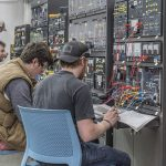 Energy Technologies at Gateway Community & Technical College