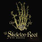 Skeleton Root wine makers