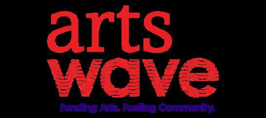 Arts Wave
